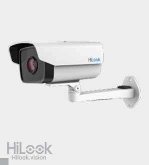 دوربین هایلوک مدل IPC‐B220