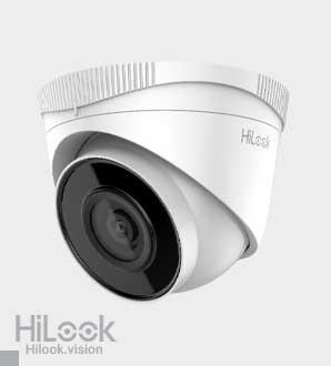 دوربین هایلوک مدل IPC‐T220‐H