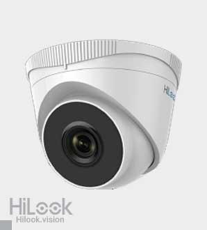 دوربین هایلوک مدل IPC‐T620‐Z
