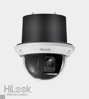 قیمت دوربین هایلوک مدل PTZ‐N4215‐DE3