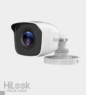 دوربین هایلوک مدل THC‐B140‐P