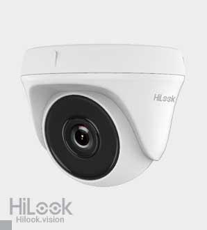 قیمت دوربین مداربسته هایلوک مدل THC‐T120‐PC