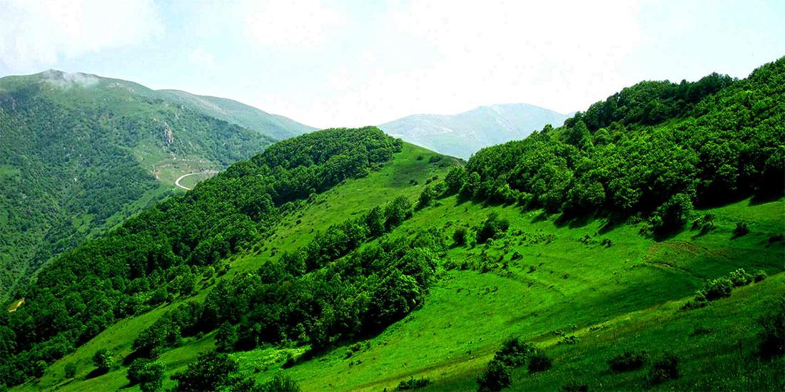 نمایندگی هایلوک آذربایجان شرقی