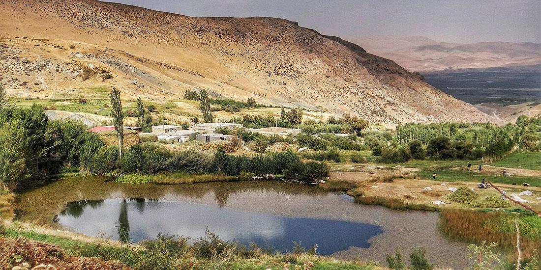 نمایندگی هایلوک استان آذربایجان غربی