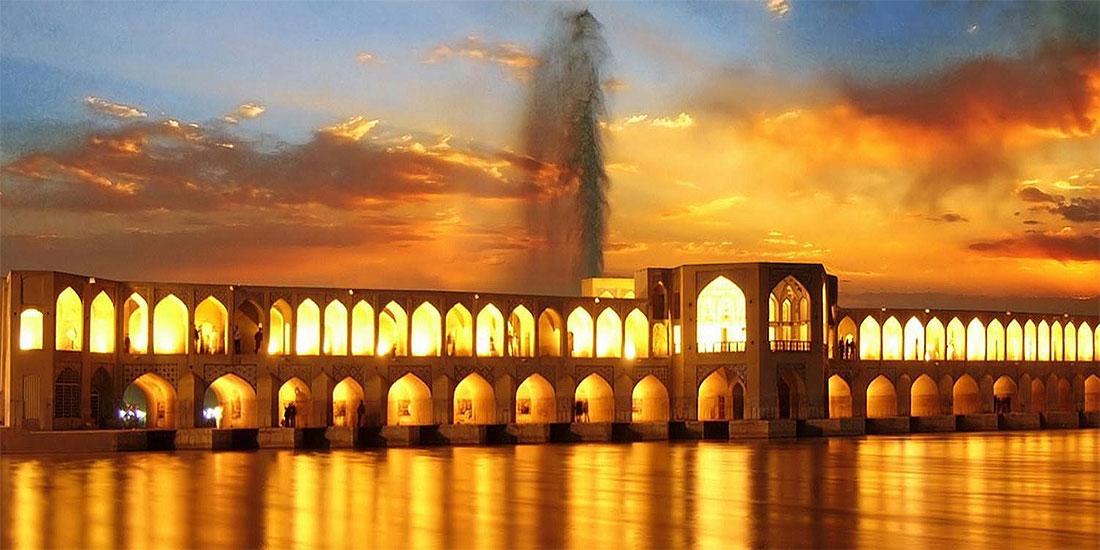 نمایندگی هایلوک استان اصفهان