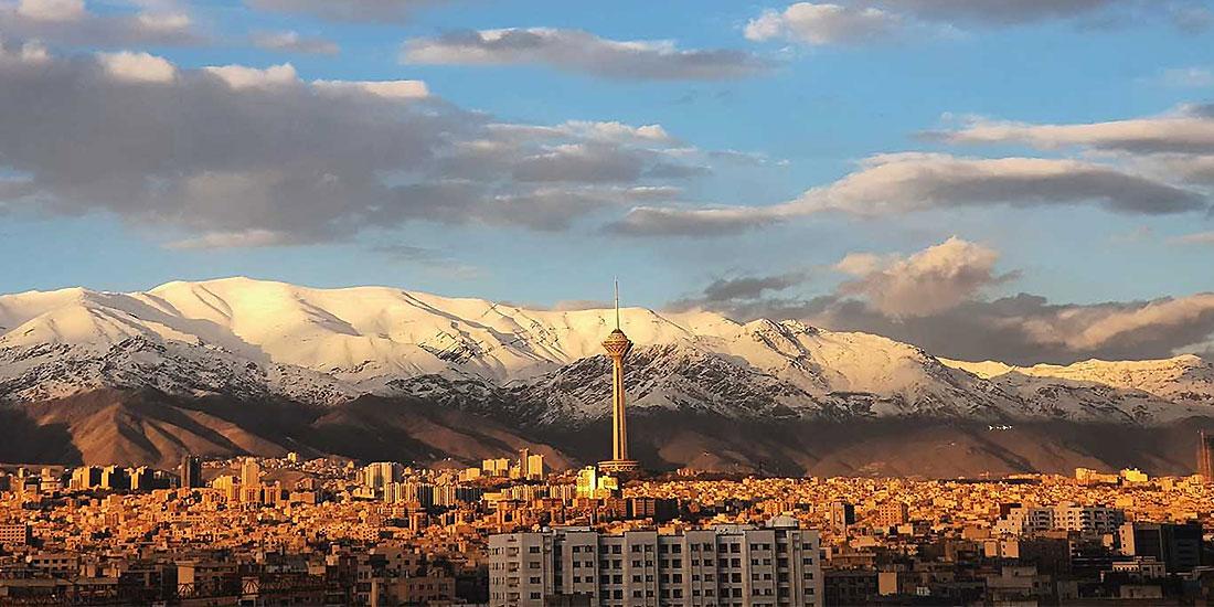 نمایندگی هایلوک تهران