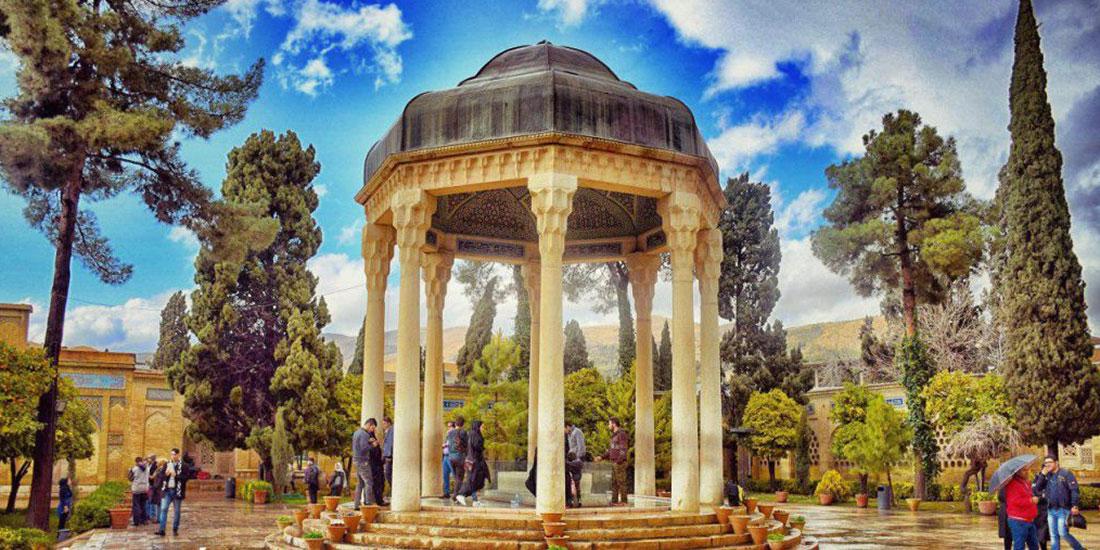 نمایندگی هایلوک شیراز