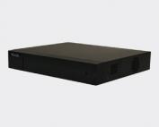 DVR هایلوک مدل DVR‐216Q‐K1