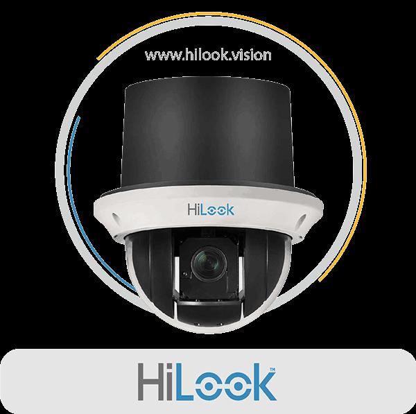 دوربین تحت شبکه هایلوک