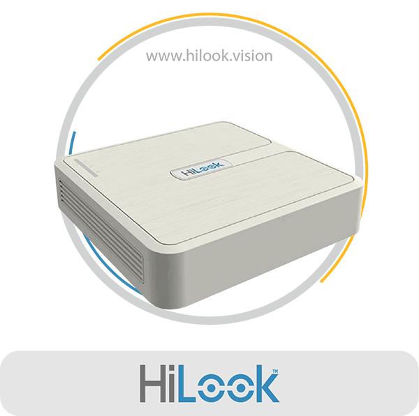 دستگاه NVR هایلوک