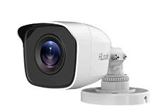 دوربین ip های لوک