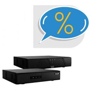 قیمت DVR هایلوک