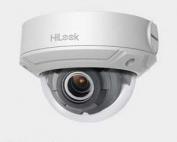 دوربین هایلوک مدل IPC-D640H-Z