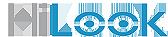 هایلوک Logo
