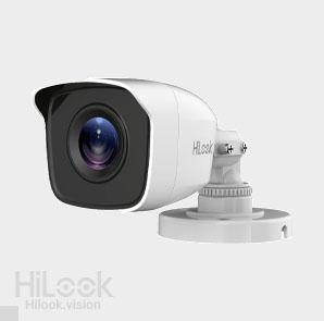 دوربین مداربسته هایلوک مدل THC‐B140‐P
