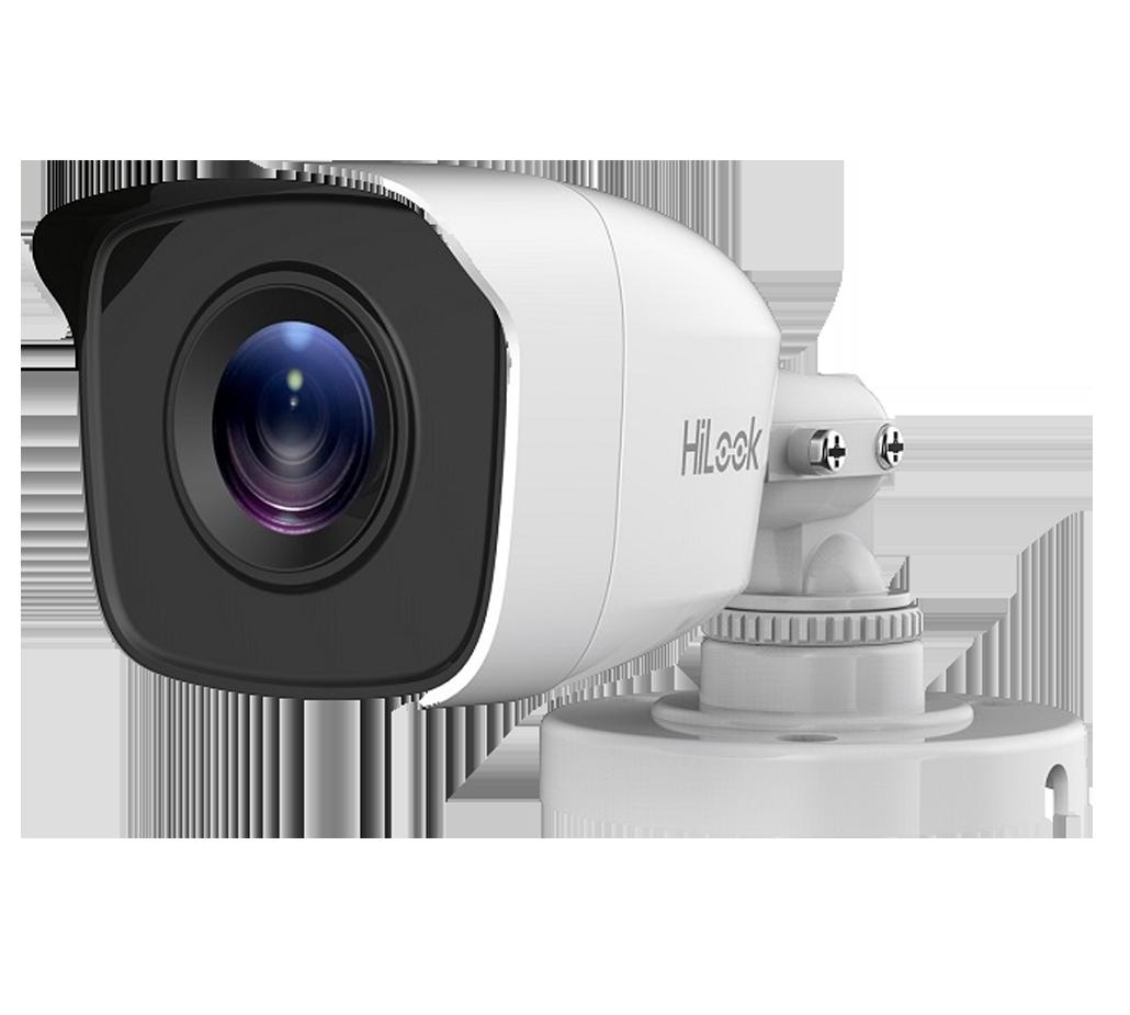 چه دوربین مداربسته ای بخریم؟